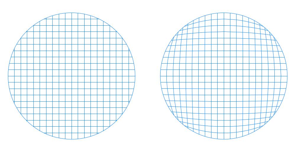 4  Mesh — coriofoam 0 0 documentation